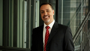 Alexandre Prado