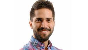 Felipe Barreiros