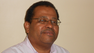 Júlio Emílio Braz