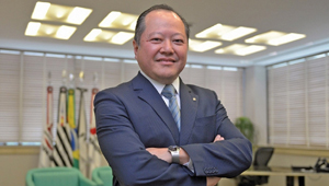 Marcio Shimomoto