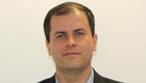 David F. Neto