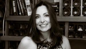 Mara Liz Ferrentini