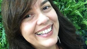 Sandra Duarte