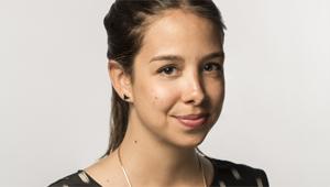 Bianca Guimarães
