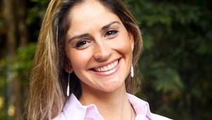 Mariana Chiavini