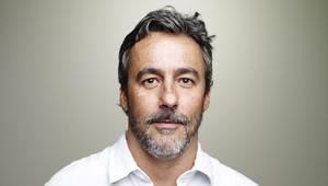 André Kassu