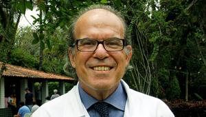 Jorge Jaber