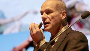 Marcelo Gleiser