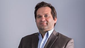 Gabriel Queiroz