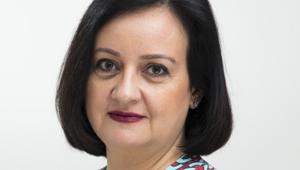 Ana Nubié