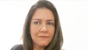 Verônica Garcia