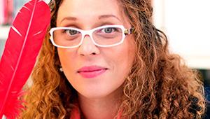 Abbadhia Vieira