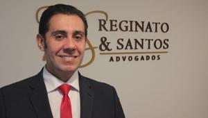 Diego Reginato