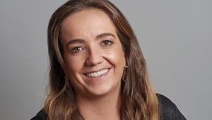 Marcia Esteves