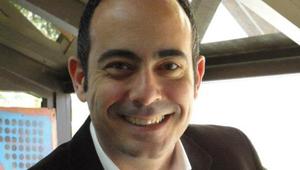 Marcelo Nonohay