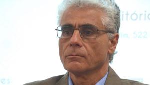 Rui Tavares Maluf