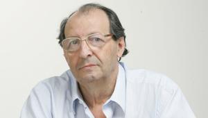 Rolf Kuntz