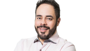 Bruno Pimentel