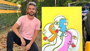 Diego Moura