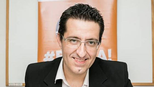Adriano Terrazzan
