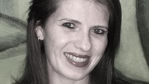 Cynthia Chazin
