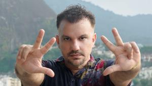 Gustavo Macacko
