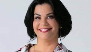 Micheline Carvalho