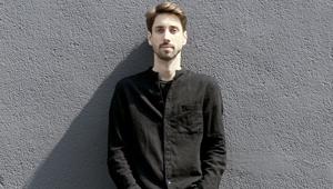 Gustavo Martini