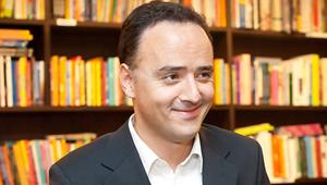 João Pereira Coutinho