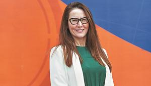 Maria Francisca Mauro