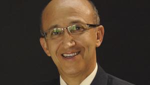 Aguilar Pinheiro