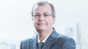 Carlos Deneszczuk