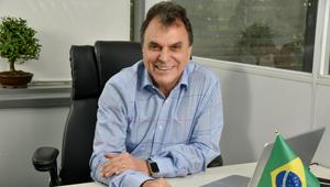 José Santos