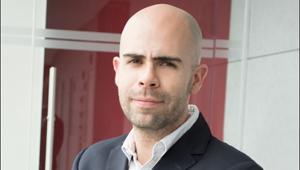 Xavier Aguirre